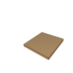 Упаковка для книг - CUTCNC.RU